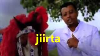 jiirta