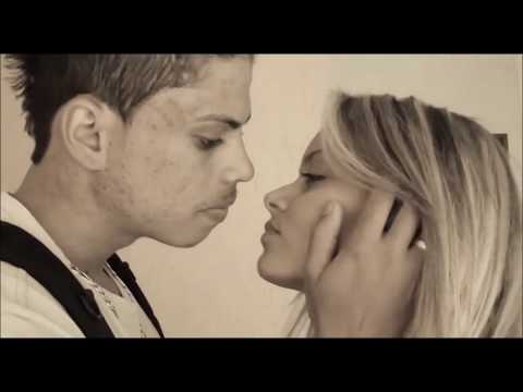 Mc Romeu - À te esperar (Vídeo Clipe)#FUNK CONSCIENTE 2017