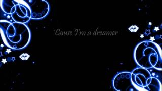 download lagu Distant Dreamer - Rebecca Ferguson  Lyrics gratis