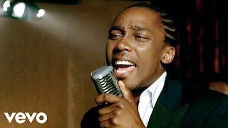 Lemar - It's Not That Easy