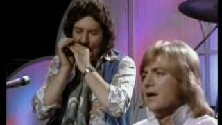 Watch Moody Blues Had To Fall In Love video