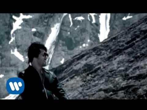 Beto Cuevas - Hablame (Video Oficial)