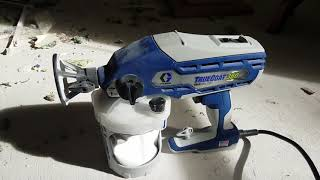 How To Set up a Graco Pack 'N Play