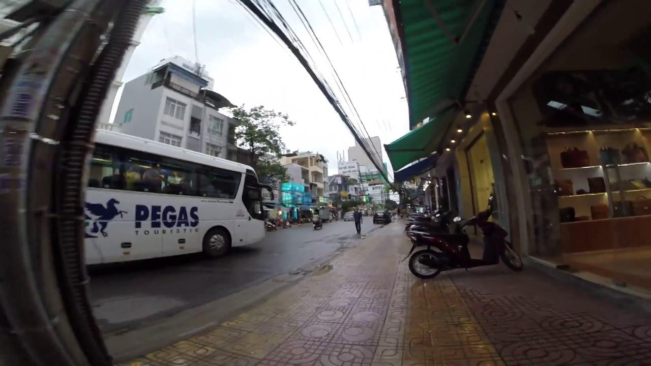 экскурсии во вьетнаме нячанг цены 2016 запросы: электросварщик