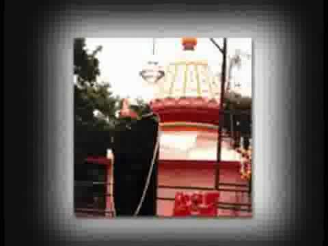 Jai Jai Shani By Shankar Mahadevan video
