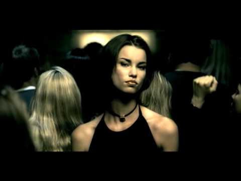 Nickelback - how your remind me