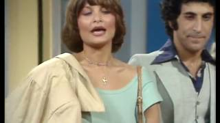 Mind Your Language Season 2 eposide 1 high quality