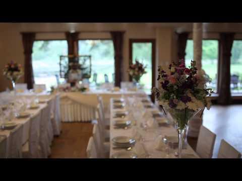 Bloomington Wedding Planners (217) 433-9421 Wedding Coordinators Decorators