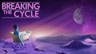 Download Lagu Klaada - Breaking The Cycle [Full Album] Gratis STAFABAND
