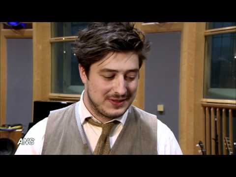 Mumford And Sons Hair Mumford And Sons