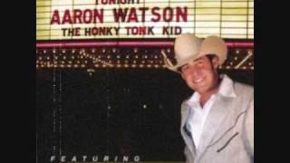 Watch Aaron Watson Diesel Driving Daddy video