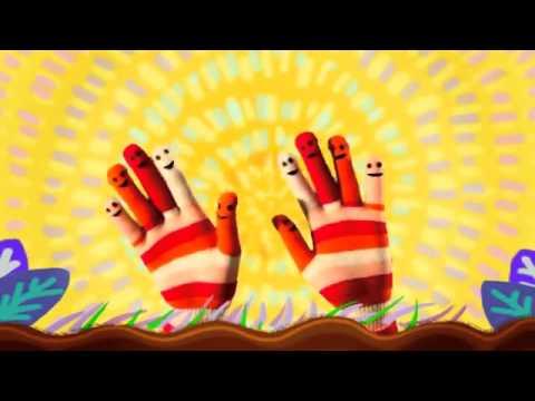 Palavra Cantada - Carnaval Das Minhocas