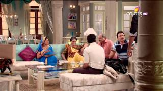 Balika Vadhu - ?????? ??? - 1st May2014 - Full Episode (HD)
