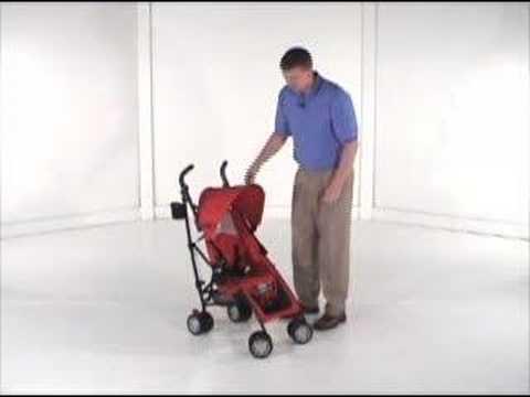 Mia Moda Spirito - Jogging Strollers - Baby Jogger, BOB Strollers