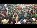 JAMBORE NASIONAL SLANKERS INDONESIA BERSAMA SLANK Mp3