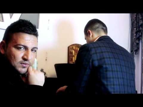 Comoara mea - Videoclip 2013
