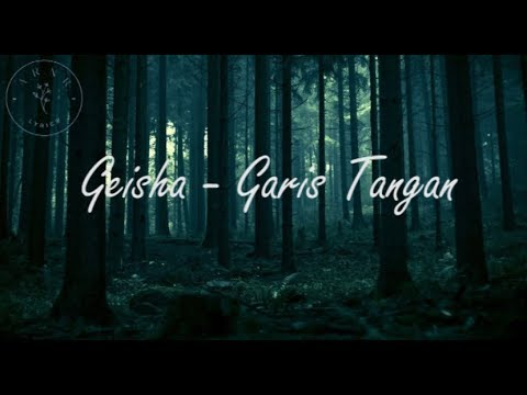 Download Geisha - Garis Tangan S Mp4 baru