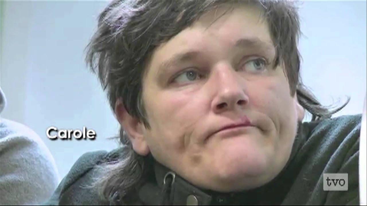 BFF INTERVIEW WITH FILMMAKER JOHN KASTNER