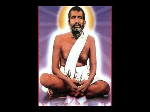 Selections From Upanyasams Part 97 Sri Ramakrishna Paramahamsar 2 By Smt Vishaka Hari video