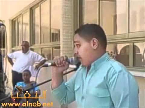 حفل تخريج التواسع مدرسة ابن خلدون كفر مندا النقب نت.wmv