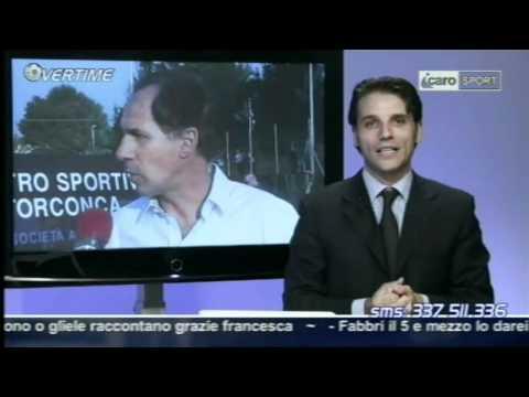(2011-09-26) Overtime del lunedì (Icaro Sport) (7)