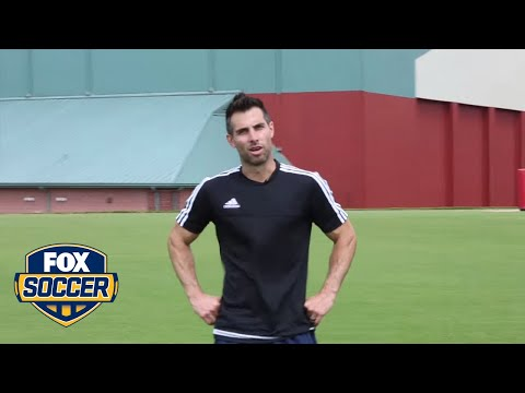 Football vs. Futbol: NFL Atlanta Falcons vs. MLS Atlanta United FC