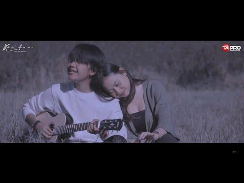 Maulana Ardiansyah -  Maafkan Aku [Official Music Video]
