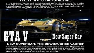 GTA V New super car update*Quavo/Chargi* check in...What u want to know about me?Ask.