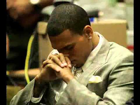 T.i feat chris brown get back up chopped n screwed dj d.smith