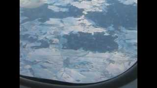 InterSky Flug nach Berlin Tempelhof