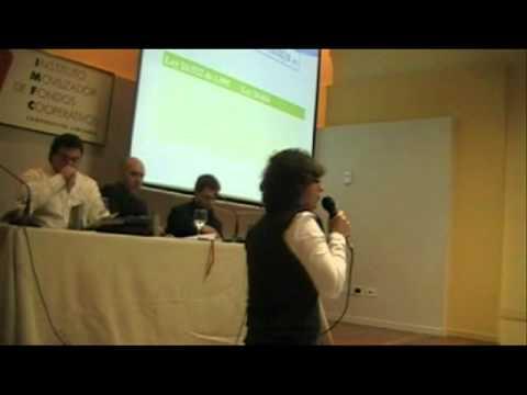 La Ley de quiebras, conferencia en el IMFC de Rosario