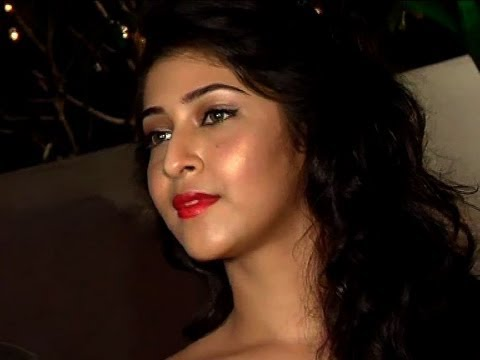 I feel cheated says Sonarika