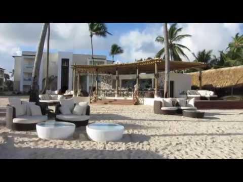 Les meilleurs htels toiles Punta Cana sur TripAdvisor - Prix et