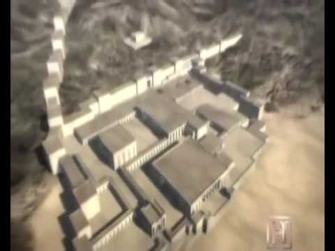The Persian Empire 2/5 (MUST WATCH)