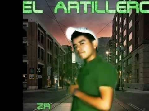 Zr Music - V-Love Ft Tony-Rm,G-Beltran, J-Vii-M & El Duo Angelical - Hacerte Mia[Prod. By JkR]