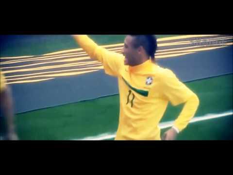 Neymar-C'est la vie (Khaled)