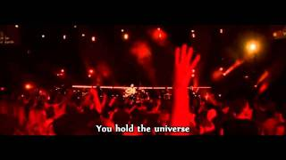 Watch Hillsong United All video