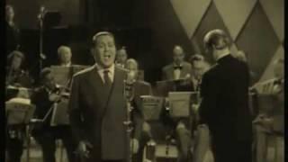 Audio Of Jussi Björling Singing 34 Celeste Aida 34 1953
