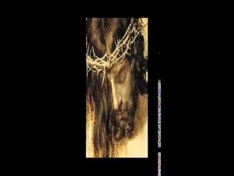2010-10-07, David Clayton - Sacred Art (Part 3)