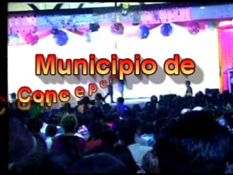 JUEGOS MAGISTERIALES COMITANCILLO S.M. 2011