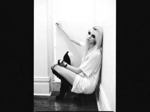 The Pretty Reckless ~ You  (with Lyrics) video