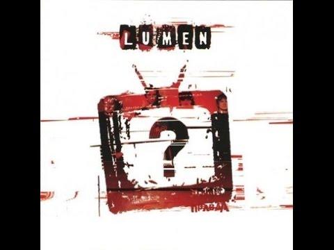 Lumen - (07)Хамелеон