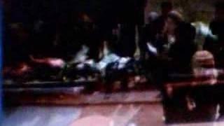 Majandra Delfino - Amazing Grace