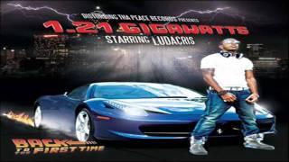 Watch Ludacris I