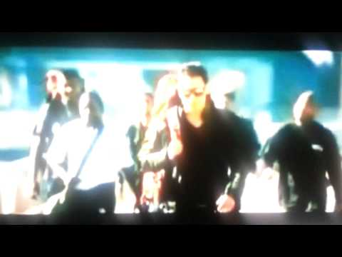 Dhoom 4 2013 Movie Theatrical Trailer