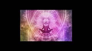 10 Minutes Soul Healing Affirmation/ 417Hz Healing Music/ Let Go Of Negative Blockages
