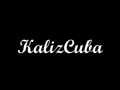 KalizCuba - P12 - Trinidad, Sancti Spiritus