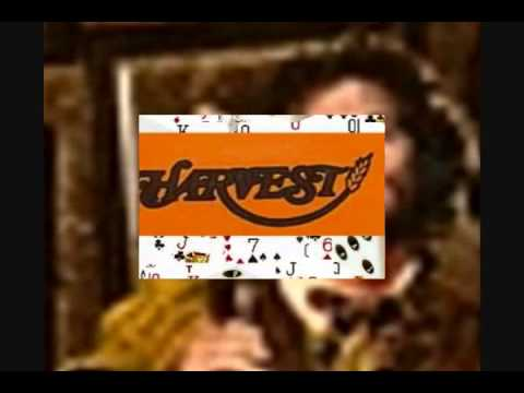 Never Thrist Again by Harvest