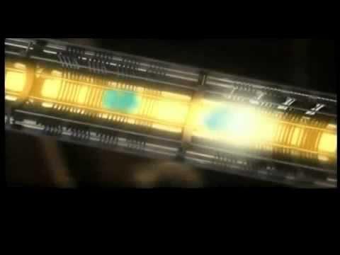 Wszechświat - prędkość  światła - lektor pl.
