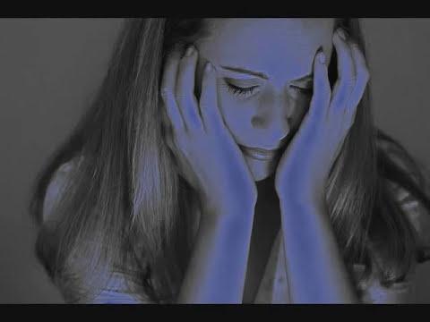 DEPRESION (ALCOHOLICOS ANONIMOS)